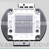 DIY led lamp 30w vanq LED chip infrared high power IR bridgelux chip