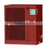 cold room out door refrigerator freezer for wine cellar