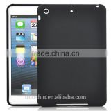 Whole Protections Dustproof for Mini iPad Silicone Case