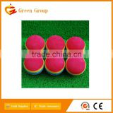 2016 the most popular and hot high quality eco-friendly golf ball for September procurement Festival