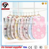 Baby Sleeping Bag Sleepwear Nursery Swaddling Blankets Bodysuit/Baby baby vest gauze sleeping bag