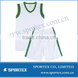 New OEM youth basketball uniforms 2014,100% polyester dry fit mens basketball jersey,mens basketball wear