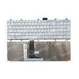 Numeric Brazilian WhiteTablet Keyboard Layout MSI CR600 High Durability Printing