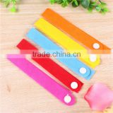 Anti Mosquito Wristband Bug Repellent Bracelet M7071005