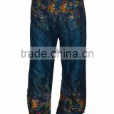 indian girls rayon palazzo pants for USA