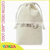 Well Designed recyclable yellow color non woven bag