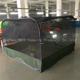 Vegetable greenhouse cover,garden plant tomato protection tent with entrance door