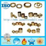 Copper bushings, Brass bushings, Bronze bushing,Copper bushes,Brass bushes,Bronze bushes,Copper bushes,Bronze bush,Brass bush