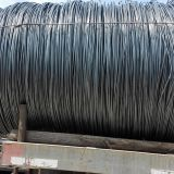 HOT Sale stainless steel wire with factory best price