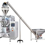 jam packing machine