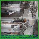 Automatic Cotton Swab Making Machinery, Wooden Cotton Bud Making Machine With Packing