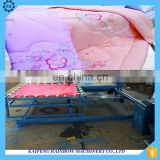 Factory Directly Supply Lowest Price Needle Quilter Machine mattress border machine,mattress tape edge sewing machine