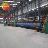 Cold Drawn Machine For Cold Drawing Carbon Steel Tube And Bar