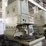 Wuhan Gewei YKQ51160 CNC Gear Shapping Machine