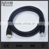 High definition Full 3D HD cable