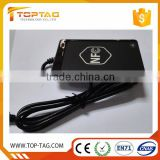 CCID Compliance 13.56Mhz Android RFID Reader and Writer , USB NFC Reader                                                                         Quality Choice