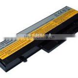 Laptop battery for LENOVO: 55Y2019 L08S6D12 IdeaPad U330 IdeaPad U330 20001 IdeaPad U330 2267