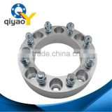 China factory Wheel spacer trailer wheels aluminum spacer for ford ranger T6