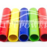 Length:1Meter ID:4.5 inch Industry Silicone Straight Turbo intercooler/Oil Cooler /radiator Coupler Hose pipe Tube