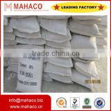 Real Factory High Purity Sodium Tripolyphosphate Price