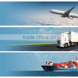 import export agents in mumbai india import export SERVICE import export COMPANY IN INDIA
