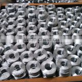 direct manufacturer galvanized iron wire gi binding wire gi wire mesh