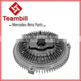 engine radiator fan clutch for mercedes sprinter 901 902 903 904 906 0002003722 , 000 200 37 22