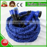 alibaba express italy Expandable Hose/improve magic hose/irrigation water flexible garden water hose