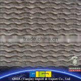 GIGA yellow natural slate borders mosaic tile