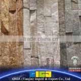GIGA natural stone landscaping slate rock
