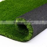 Natural beautiful synthetic grass artificial lawn dogs artificial carpet