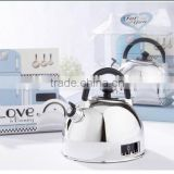 "wedding favor gifts Teapot Timer-"" Love is Brewing"" wedding guest gifts and bridal shower favor"