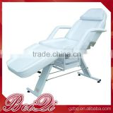 hydraulic beautiful bed Spa Beauty Facial Bed electric massage bed