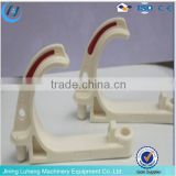 Plastic cable hook for mine best price
