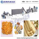 Made In China Core-filling Snack Extrusion Food Machine