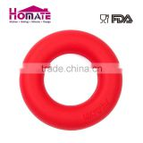 Silicone round trivet silicone bar mat, silicon baking mat, silicon mat                                                                                                         Supplier's Choice