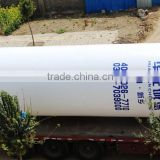 2015 Hot Selling Medical Oxygen Storage Tank Cryogenic Liquid Oxygen Storage Tank Good Price