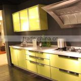 Diamond Artistic Brightly Home Repair Toughened Kitchen Splashbacks Glass Thickness
