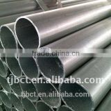 Inquiry about manufacturer round steel pipes for oil pipes