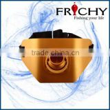 China Manufacture Fishing Belts with Gimbal Sea Fishing Rod Holder