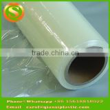 High cost performance plastic stretch wrap film for you