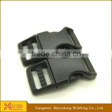 wholesale plastic belt buckle