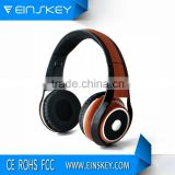 Customized logo printed Frends headphones                                                                         Quality Choice