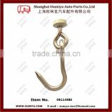 Pock beef lamb meat hook refrigerator truck / chiller room parts 091148BS
