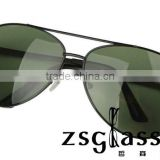 fashions sunglasses/glasses/brand glasses/aviator sunglasses