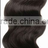 2013 new products machine virgin filipino hair shopping online websites hair styles made in china