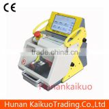 magic key cutting machine sec-e9 key cutting machine price silca key cutting machine for sale