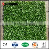 garden artificial banyan tree plastic lawn edging plant