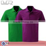 LR Workwear Poly/Cotton Polo Shirt