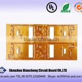 used pcb manufacturing equipment led light pcb board design usb pcb KB-5150 pcb